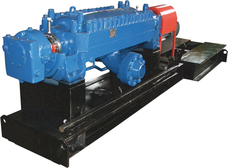 oil-fuel-pumps-nps-type