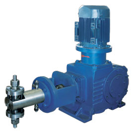 metering-pumps-nd-type