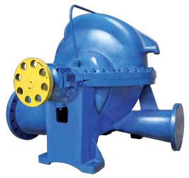 pumps-cn-type
